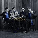 ココロ -Dear my friends- / INDIGO 4