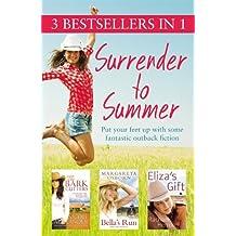 Surrender to Summer
