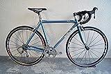 世田谷)SURLY(サーリー) PACER(ペーサー) ロードバイク - 52サイズ