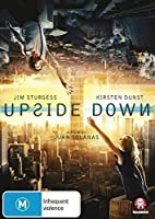 Upside Down [DVD] [Import]