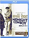 真夜中のカーボーイ [Blu-ray]
