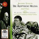Strauss: Agyptische Helena (Complete Opera)