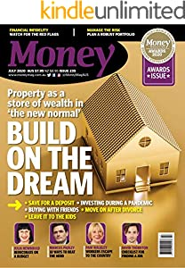 Money (English Edition)