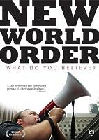 New World Order [DVD] [Import]