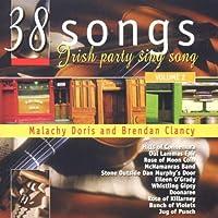 Irish Party Sing Song Vol 2