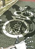 018 / 宮川 輝 のシリーズ情報を見る