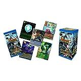ドラゴンクエスト トレーディングカードゲーム ドラゴンクエストヒーローズ スペシャルパック BOX