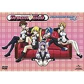 DREAM C CLUB PURE SONGS CLIPS Vol.2(仮) [DVD]