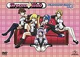 DREAM C CLUB PURE SONGS CLIPS Vol.2[DVD]