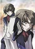 蒼穹のファフナー EXODUS DVD 10[DVD]