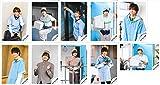 Hey!Say!JUMP シングル 「COSMIC☆HUMAN」 MV&ジャケ写撮影オフショット 公式写真 薮宏太 個人 10枚セット