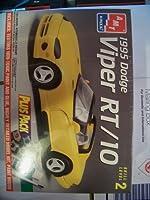 Dodge Viper RT/10 1:25 Scale [並行輸入品]