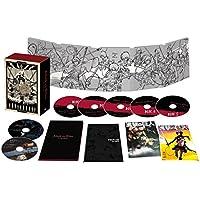 TVアニメ「進撃の巨人」Season1 DVD BOX