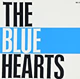 THE BLUE HEARTS 画像