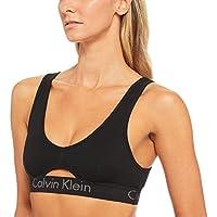 Calvin Klein Women's Body Unlined Bralette
