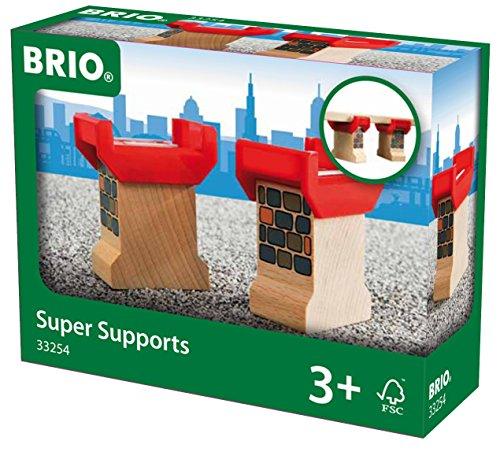 [해외]BRIO 슈퍼 지원 33254/BRIO super support 33254