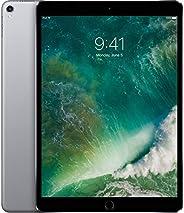 Apple iPad Pro 10.5 インチ (第1世代) Wi-Fi + Cellular 64GB スペースグレイ SIMフリー (整備済み品)