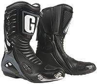 Gaerne g-rw Road Race Boots 7 ブラック 2401-001-007