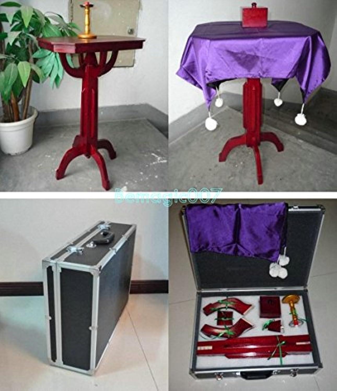 高品質フローティングテーブルスタイルビッグスタイル High Quality Floating Table Style big style -- ステージマジック