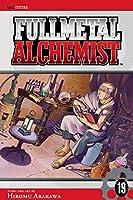 Fullmetal Alchemist, Vol. 19 by Unknown(2009-07-21)