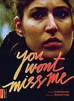 You Wont Miss Me [DVD]
