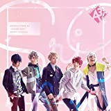 【Amazon.co.jp限定】MANKAI STAGE『A3!』~SPRING 2019~ MUSIC Collection(デカジャケット付き)