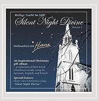 Silent Night Divine Vol. 1
