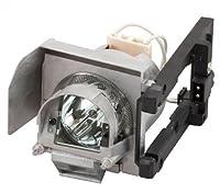 DataStor pa-007608Panasonic et-lac300ランプ元純正OEM電球Inside