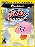 Kirby Air Ride by Nintendo [並行輸入品]