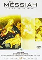 Handel: the Messiah [DVD] [Import]