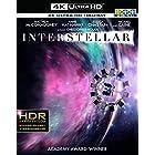 インターステラー (3枚組) [Blu-ray]