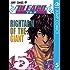 BLEACH モノクロ版 5 (ジャンプコミックスDIGITAL)