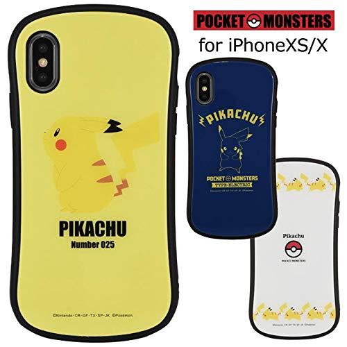 【カラー:ネイビー】iPhoneXS iPhoneX ポケッ...
