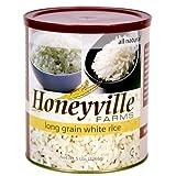 Honeyville Farms