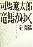 竜馬がゆく〈狂瀾篇〉 (1964年)