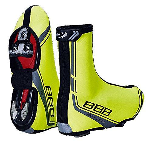 [해외]BBB 신발 커버 겨울 헤비 듀티 OSS BWS-02/BBB shoe cover winter Heavy duty OSS BWS - 02