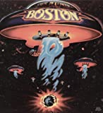 Boston (Ogv) [12 inch Analog]