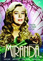 Miranda: She's the Ulyimate Catch [DVD] [Import]