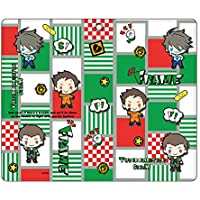 d3caf1567d ... 携帯電話ケース・カバー ›. キャンセル. アイドルマスター SideM Design produced by Sanrio 手帳 ...