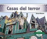 Casas del terror / Haunted Houses (En El Parque De Atracciones)