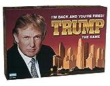 TRUMP the Game [並行輸入品]