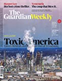 The Guardian Weekly [UK] May 10 2019 (単号)