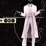 Best of Larry Graham & Graham Central Station 1