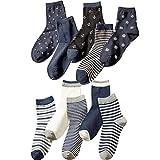靴下 メンズ メンズ スニーカーソックス ショート ソックス 靴下 くるぶし 25~27cm セット 10足 セット AYSNWL02
