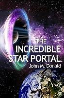 The Incredible Star Portal