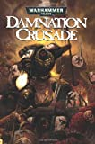 Warhammer 40,000: Damnation Crusade