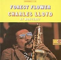 Forest Flower【CD】 [並行輸入品]