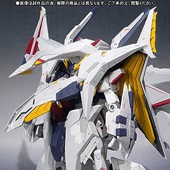 ROBOT魂 〈SIDE MS〉 ペーネロペー マーキングプラス Ver. 全高約18.5cm ABS&PVC製 フィギュア
