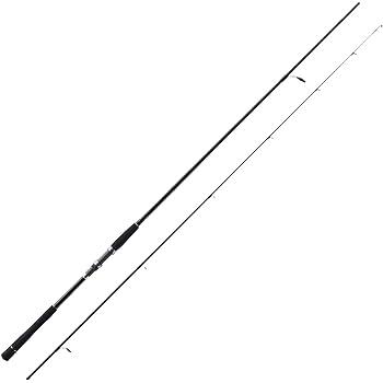 メジャークラフト シーバスロッド スピニング ファーストキャスト シーバスFCS-962ML 釣り竿