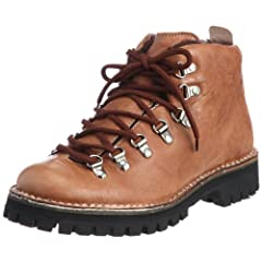 Cebo Mountain Boot 092125WF